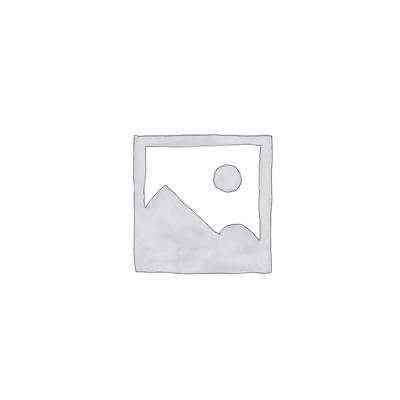 Radieuse La Prairie 02 – Classic Ring