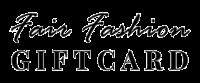 FairFashioniftcardkopie3